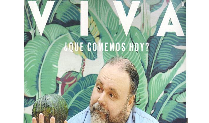 Revista ViVa