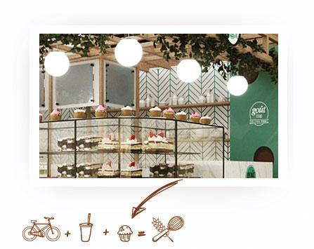 Junin 501 Alto Rosario Shopping ( Gondola N01) Rosario Santa Fe