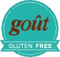 Goût Gluten Free